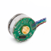 Commutating Encoder -- Series F15