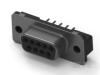 PCB D-Sub Connectors -- 5747150-7 -Image