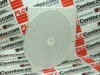 ASEA BROWN BOVERI 500P1225-9 ( CHART PAPER 100/BOX ) -Image