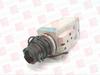 MATSUSHITA ELECTRIC WV-CP234 ( CAMERA CCD 24VAC 60HZ 3.7W ) -Image