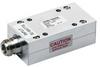 1476 Medium Power Coaxial Termination (SMK, 50 W, DC-10 GHz) -- 1476 -- View Larger Image