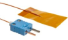Oakton WD-08519-54 Self-Adhesive Surface Thermocouple Pr… -- WD-08519-54