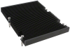 Thermal - Heat Sinks -- A100339-ND