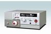 TOS5000 Series -- TOS5101