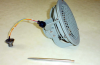 Fan Motor -- 33-31-10 - Image