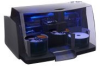 Primera Bravo 4102-Blu - CD/DVD/BD printer - color - ink-jet -- 63508