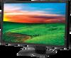 "23"" Widescreen Professional Graphics Desktop Monitor -- PA231W-BK -- View Larger Image"