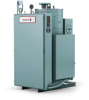 Electric Boiler -- Model CR -Image