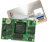 Embedded Core Module -- EM-1220