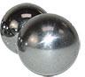 Precision Balls - Image