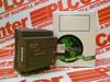 PROGRAMMABLE LOGIC CONTROLLER 24VDC -- KZ10T - Image