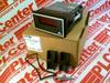 PANEL METER AC VOLTMETER 110VAC SUPPLY -- APLVA400