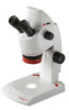 4145000 - Labomed Luxeo Stereozoom Camera Microscope -- GO-48923-90