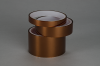 Circuit Board Tape -- DW 303-ESD