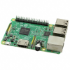 Evaluation Boards - Embedded - MCU, DSP -- 1690-1000-ND