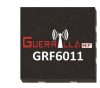 RF and Microwave Switch -- GRF6011 - Image