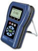 EHC-09 Wave Ultrasonic Thickness Gage -- EHC-09