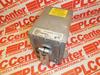 INVENSYS EMA-418-2 ( ACTUATOR ELECTRIC .9AMP 120VAC 60HZ 70WATT ) -Image