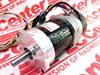 AMETEK 2182M27001 ( SERVO MOTOR BRUSHLESS W/ENCODER ) -- View Larger Image