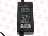 CHALLENGER PS-2.1-12-3DC-S1 ( POWER SUPPLY, SWITCHING, EPS-3, 3AMP,12V ) -- View Larger Image