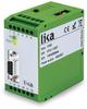Lika POSICONTROL Signal Converter for Incremental Encoders -- IF50 - Image