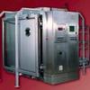 VHTD 85/170/125 E GMP Test Chamber