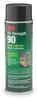 Adhesive,Spray,24 oz.,17.6 oz. Net -- 3MA16