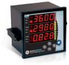 Protection & Control -- EPM 2000 Digital Power Meter