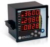 Protection & Control -- EPM 2000 Digital Power Meter - Image