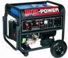 GSGW190 Welder / Generator