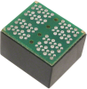 Pulse Transformers -- 553-1455-ND