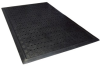 Cushion Station Anti-Fatigue Mat -- FLM589