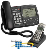 Aastra 9480i CT (35i CT) SIP Telephone with Cordless.. -- A1737-0131-10-05 - Image
