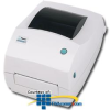 Panduit® Thermal Transfer Desktop Printer, 300 dpi -- TDP43MY