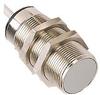 30mm Inductive Proximity Sensor (proximity switch): PNP, 10mm range -- AT1-AP-1A