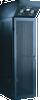 Liebert XDV, XD Racktop Cooling Module, 8.8-10kW -- XDV8