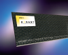 nPak Blade -- C Type
