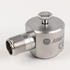 Accelerometer -- EK-43795I