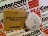 SMOKE DETECTOR HEAD -- CPD7051