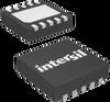 USB 2.0 High/Full Speed Multiplexer -- ISL54200IRZ