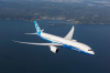 Commercial Aircraft -- 787 Dreamliner