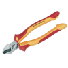 Wire Cutters -- 32828-ND -Image