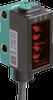 Diffuse mode sensor -- OBD1000-R101-2EP-IO