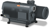 Oil-Lubricated Rotary Vane Vacuum Pump -- R 5 RA 1000, 1600 B
