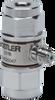 1-Component Force Sensor -- 9311B -Image