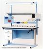 Ergo-Line Series Non-ESD Workbench -- EL7230C - Image