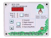 Relative Humidity/Temperature Controller -- NBIGS110