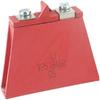 Varistor, Circuit Protection;250VAC/330VDC;620V;Metal Oxide;10000pF;Screw -- 70184585 - Image