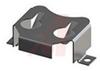 Contact; 20mm;Phosphor Bronze; Nickel Plate; Surface Mount -- 70182369
