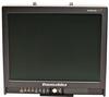 Transvideo CineMonitor HD15 Studio Evolution (SDI+ ANALOG) -- 917TS0053
